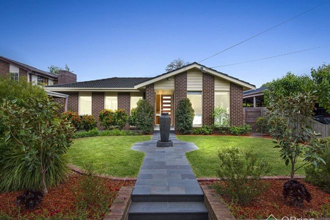 Picture of 66 Torresdale Drive, BORONIA VIC 3155