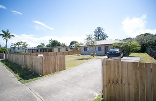Picture of 49 Maple Drive, Andergrove QLD 4740