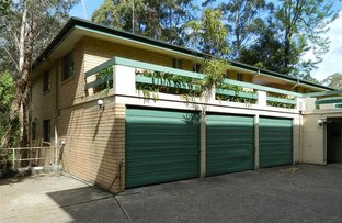 Picture of Epping NSW 2121
