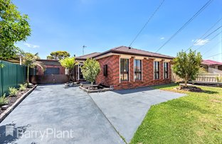 156 Neale Road, Albanvale VIC 3021