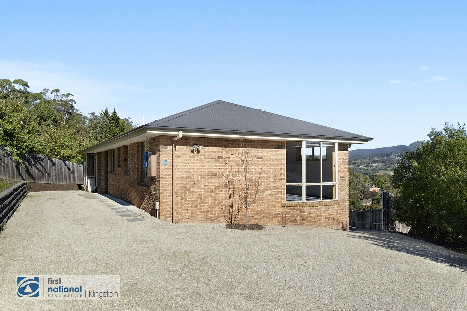 23 Carnation Terrace, Kingston TAS 7050, Image 0