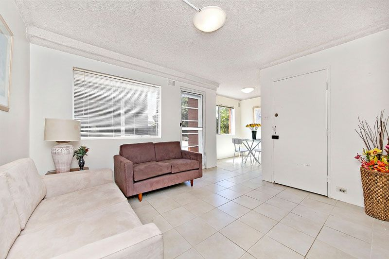 11/178 Oberon Street, Coogee NSW 2034, Image 0
