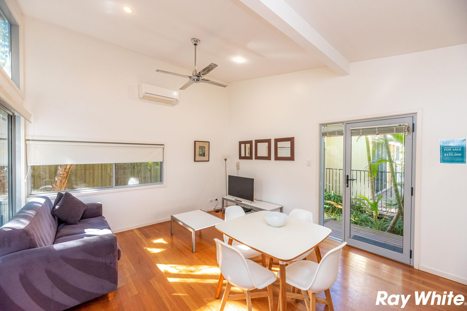 80A/4 Red Gum Road, Boomerang Beach NSW 2428, Image 2