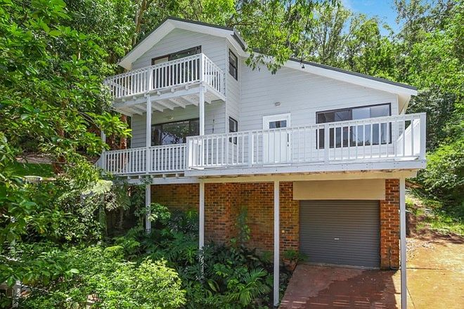 Picture of 52 Fraser Road, KILLCARE NSW 2257
