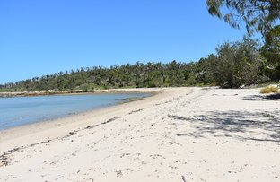 Picture of 30 Gloucester Avenue, Hideaway Bay QLD 4800