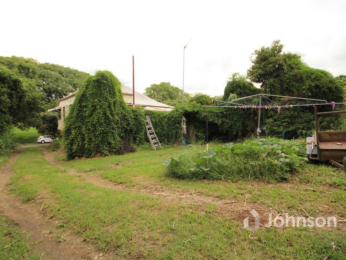 4 Willey Street, Ipswich QLD 4305, Image 2