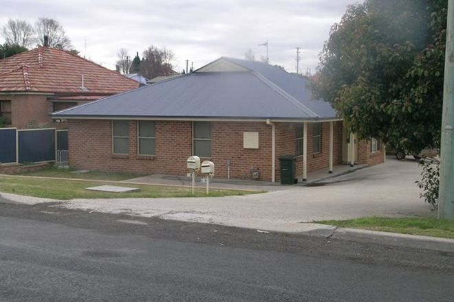 Picture of 67A Dillon Street, OBERON NSW 2787