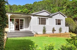 Picture of 246 Oak Road, Matcham NSW 2250