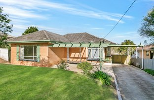 Picture of 58 Grant Road, Reynella SA 5161
