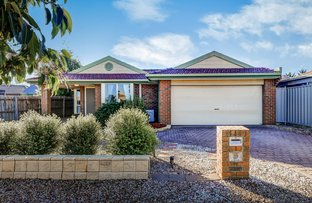 Picture of 1 Woolpack Street, Hoppers Crossing VIC 3029