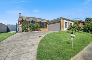 Picture of 32 Huntington Drive, Hampton Park VIC 3976
