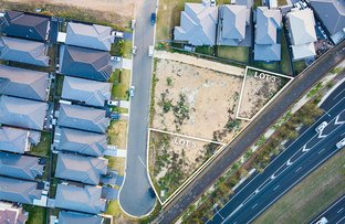 Picture of 48 Government Road, Hinchinbrook NSW 2168