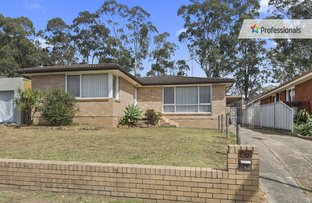 26 Denison Avenue, Lurnea NSW 2170