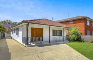 Picture of 8 Marion Street, Auburn NSW 2144