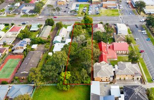 Picture of 153 Adelaide Street, Raymond Terrace NSW 2324