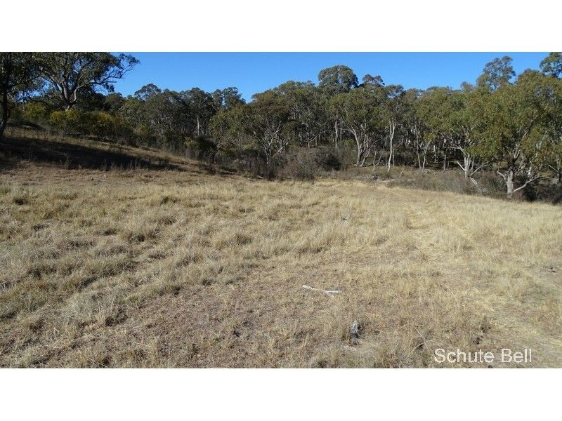 Guyra NSW 2365, Image 0