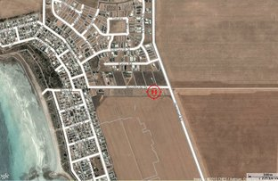 Picture of 109 (Lot 25) Woodforde Drive, North Beach SA 5556