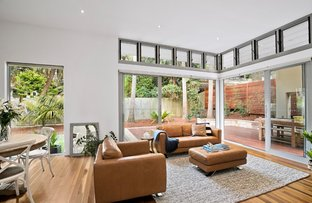 36A Nullaburra Road, Newport NSW 2106