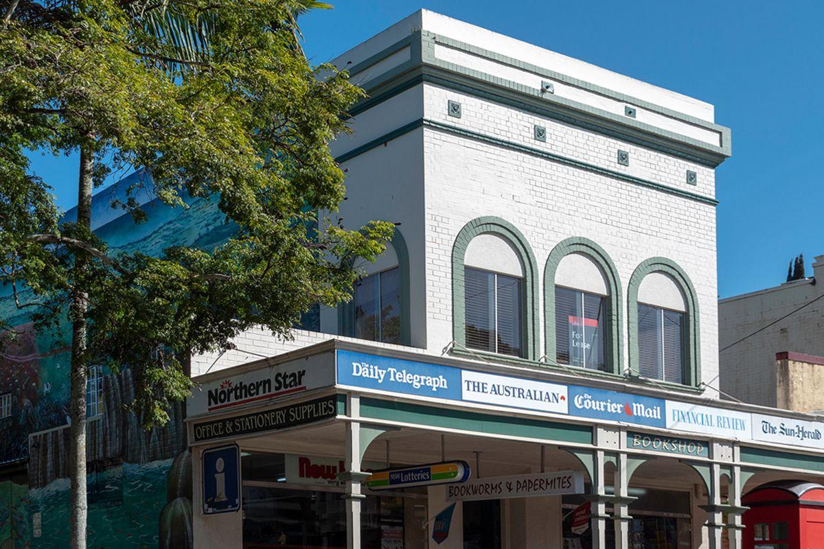 3/26 Byron Street, Bangalow NSW 2479, Image 2