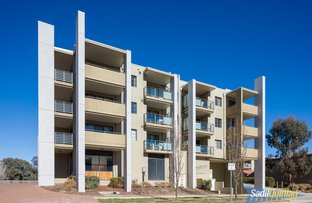 Picture of 30/1 Cowlishaw Street, Greenway ACT 2900