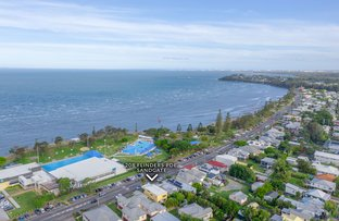 Picture of 208 Flinders Parade, Sandgate QLD 4017