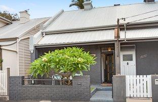 Picture of 37 Rosser Street, Balmain NSW 2041