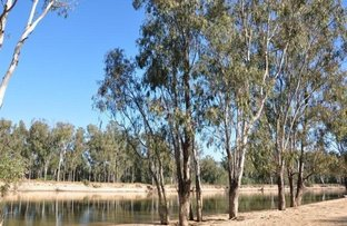 Lot 15 Bushlands Road, Tocumwal NSW 2714