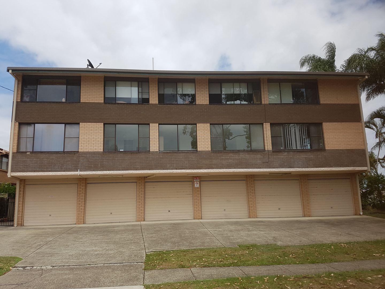 2/12 T E Peters Drive, Broadbeach Waters QLD 4218, Image 0