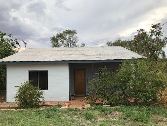 19 Second Avenue, Mount Isa QLD 4825, Image 0