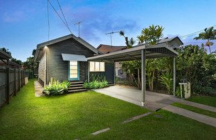 Picture of 44 Lower Brighton Terrace, Sandgate QLD 4017