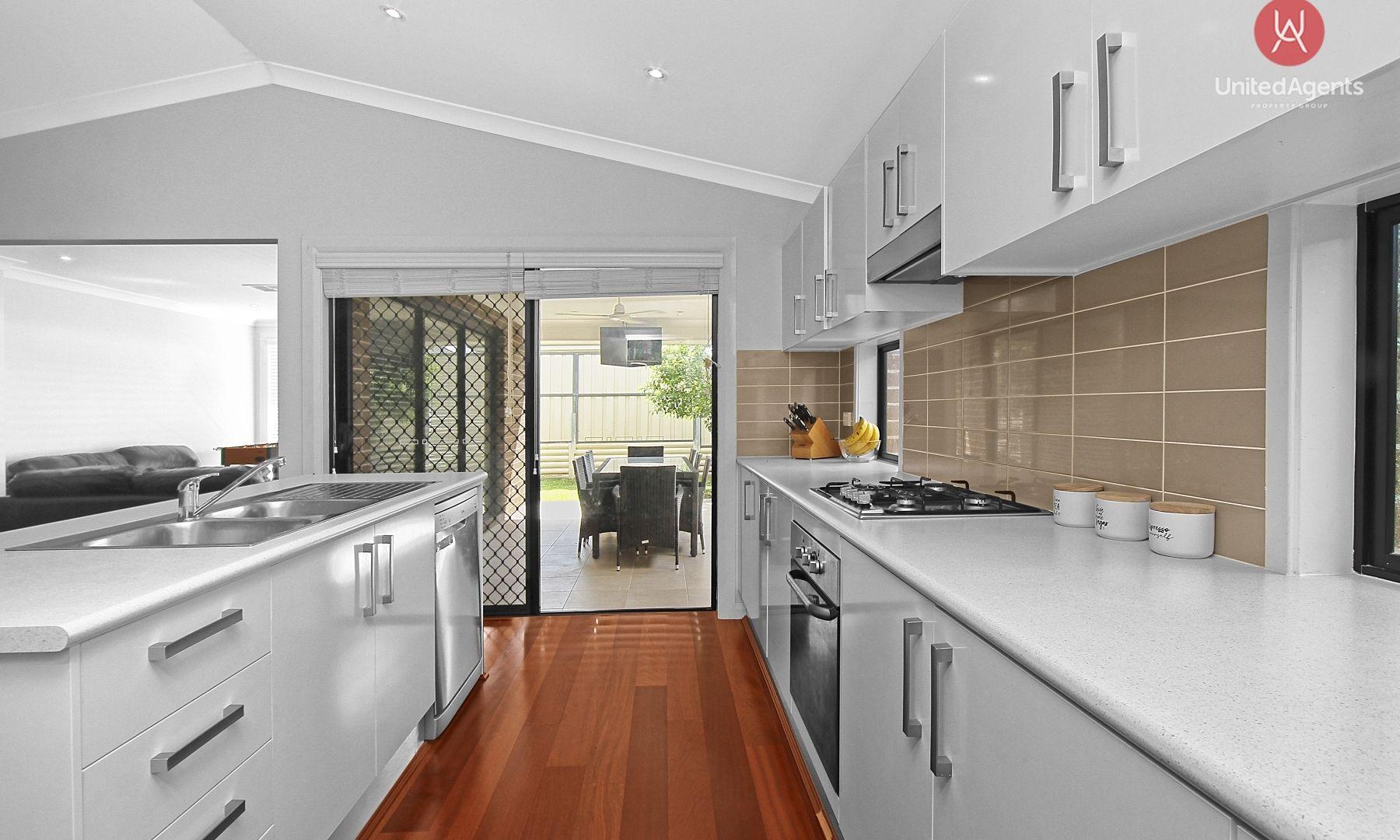 20 Starfire Avenue, Middleton Grange NSW 2171, Image 1