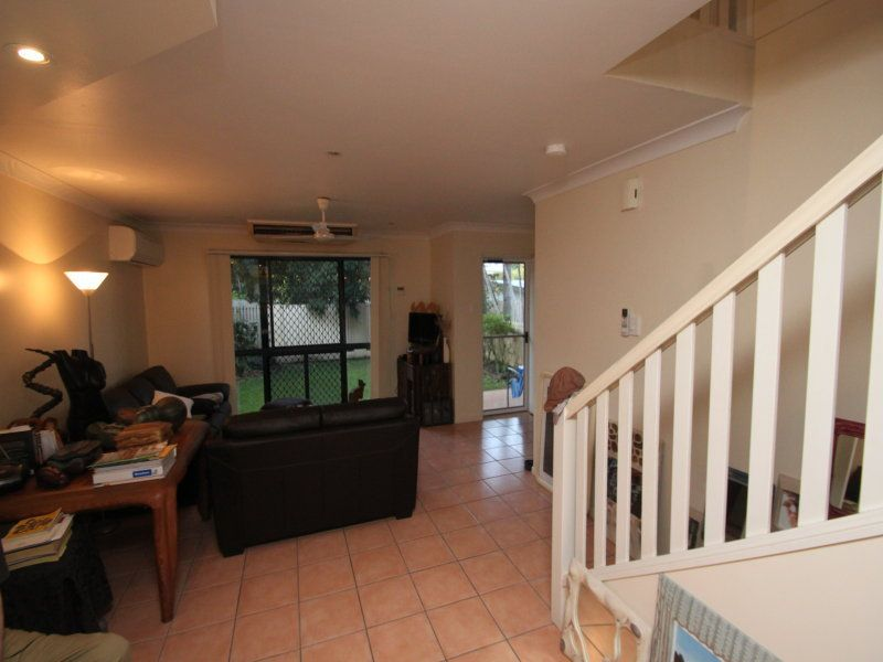6/31 Bayswater Road, Hyde Park QLD 4812, Image 2