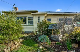 Picture of 46 North Crescent, New Norfolk TAS 7140