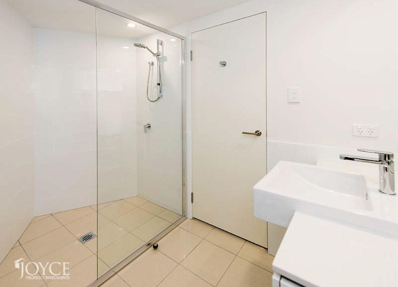 34/280 Lord Street, Perth WA 6000, Image 2
