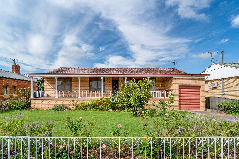 9 William Street, Singleton NSW 2330, Image 0