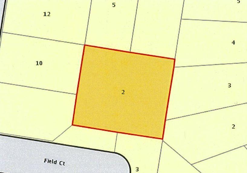 2 Field Court, Berwick VIC 3806, Image 2