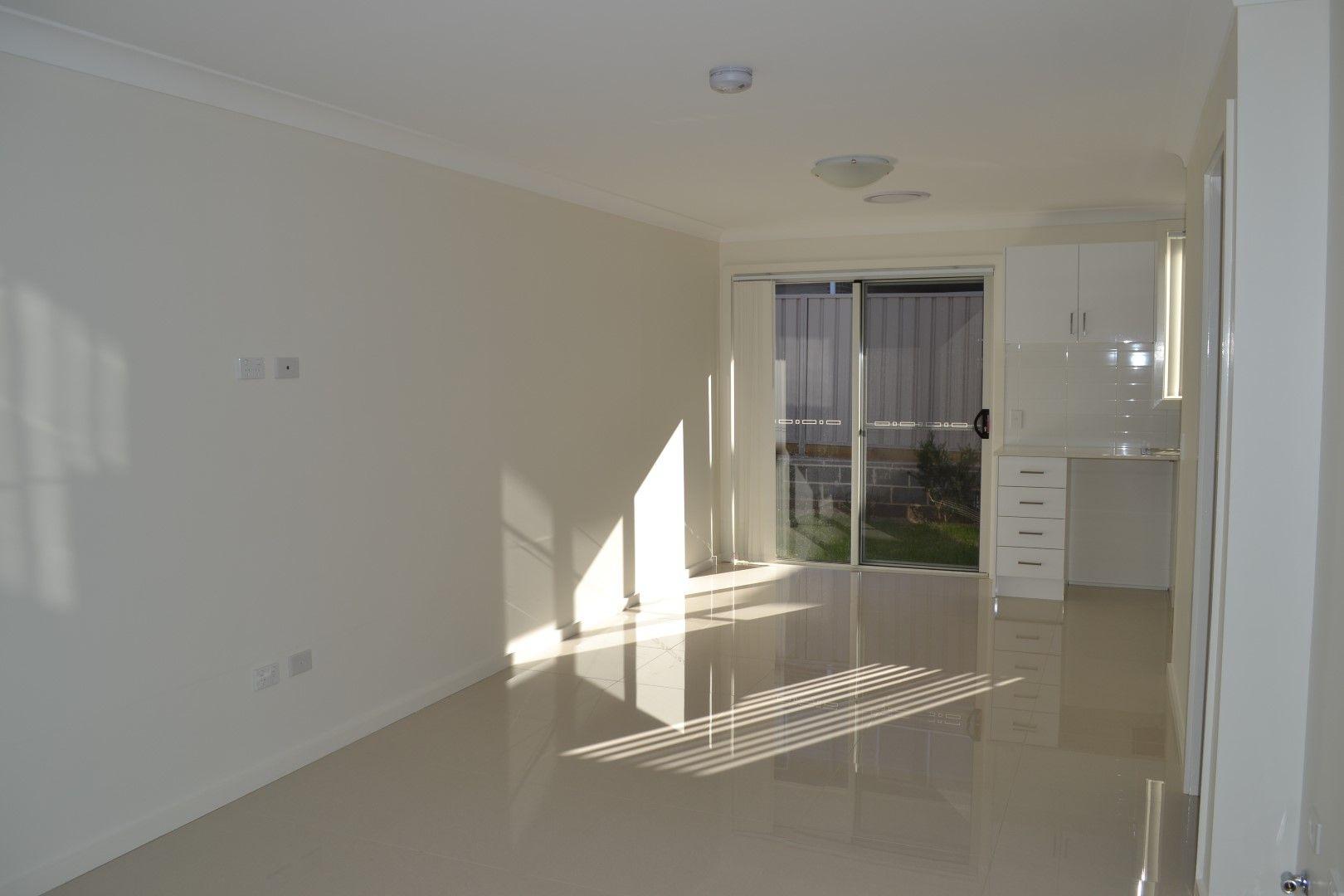 3/148 Adelaide Street, St Marys NSW 2760, Image 2