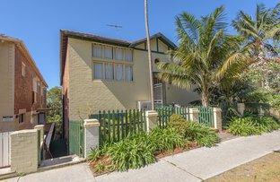 15 Francis Street, Bondi Beach NSW 2026