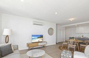 Picture of 303/19 Winston Street, Kirra QLD 4225