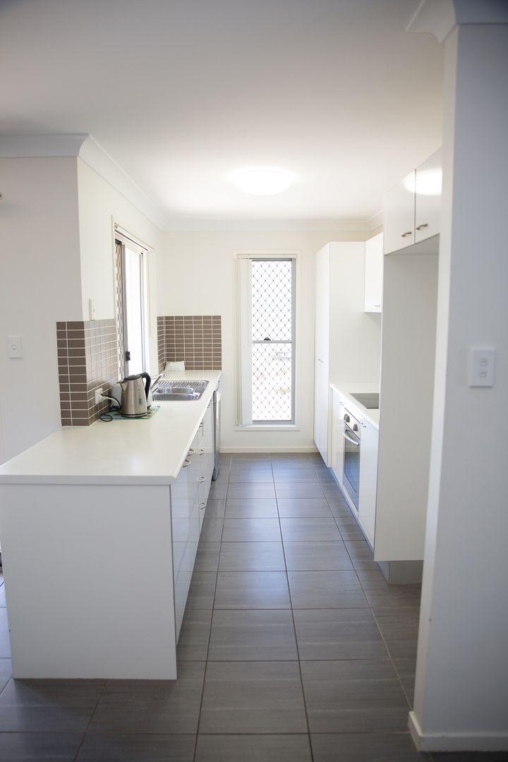 99 Tequesta Drive, Beaudesert QLD 4285, Image 2