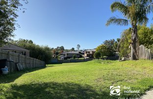 Picture of 7 John Court, Bairnsdale VIC 3875