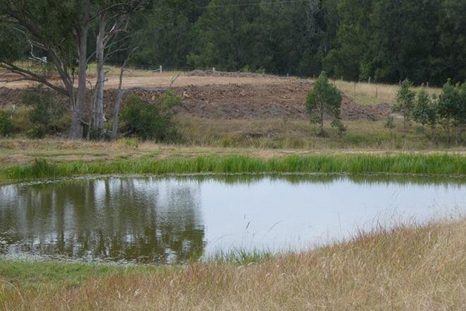 Picture of 121/408 Farm Road, BONALBO NSW 2469