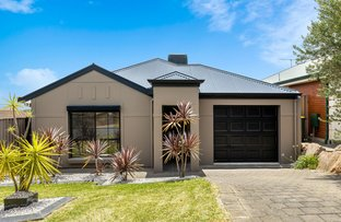 Picture of 1/4 Gilmore Ct, Golden Grove SA 5125