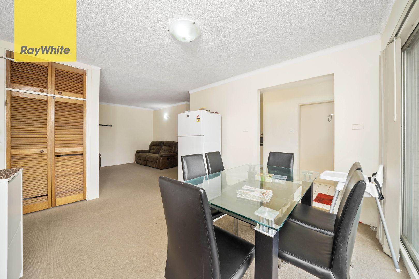 25/24-30 Fairmount street, Lakemba NSW 2195, Image 2
