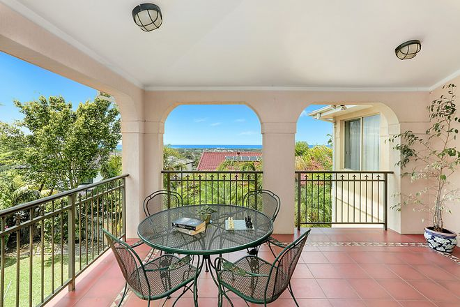 Picture of 42 Terrell Place, BALGOWNIE NSW 2519