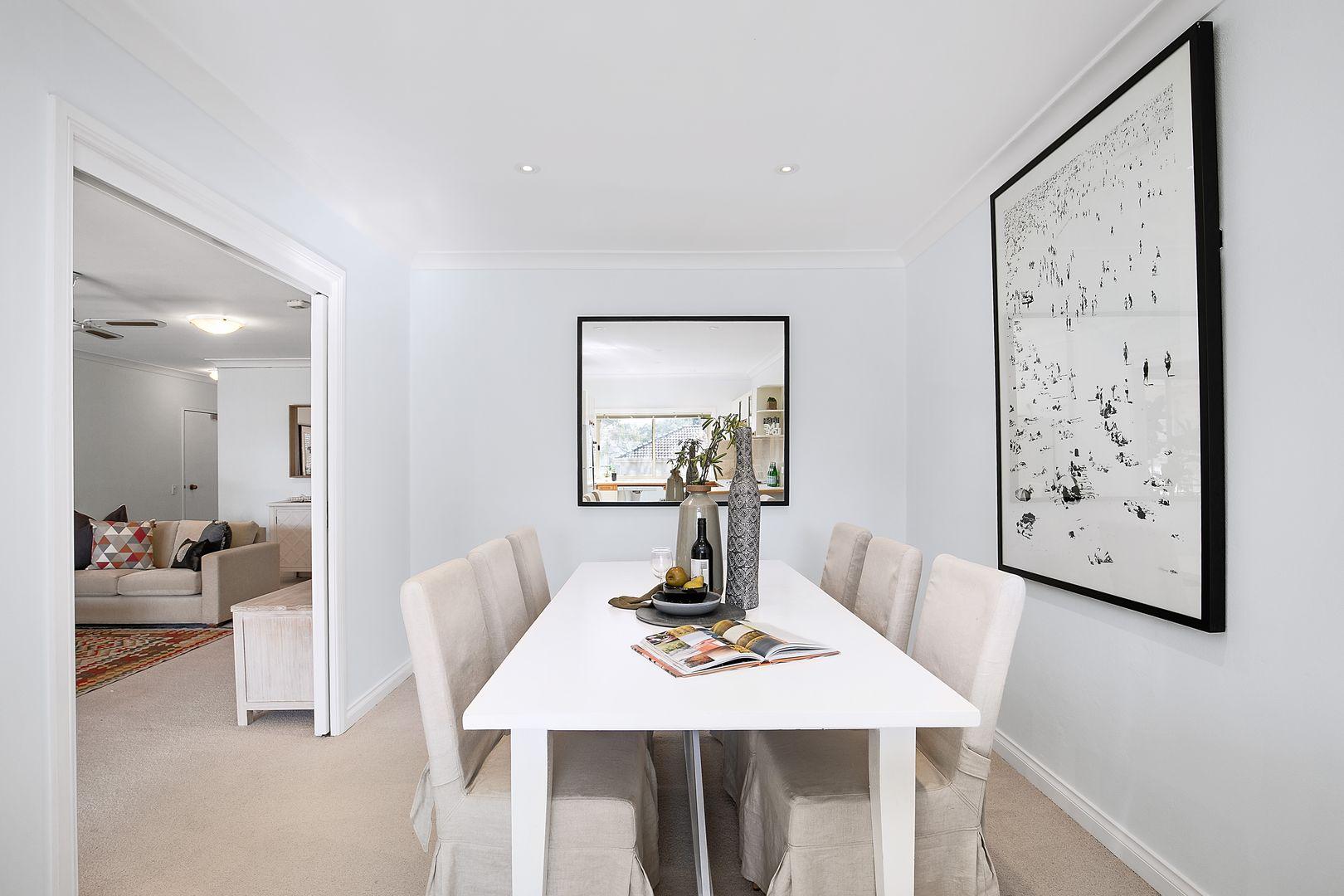 12/132 Junction Lane, Wahroonga NSW 2076, Image 2
