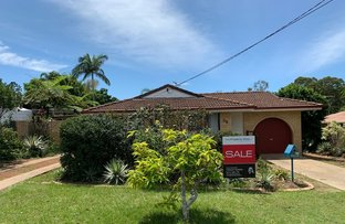 Picture of 36 Duke Street, Clontarf QLD 4019