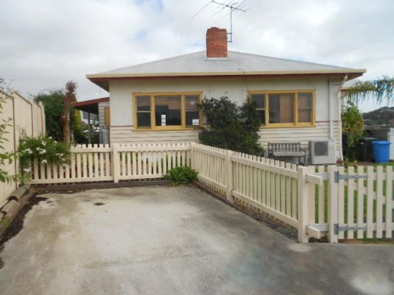 125B Middleton Rd (entry off Sussex, Mount Clarence WA 6330, Image 0