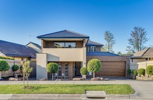 Picture of 23 Ian Grove, Mount Waverley VIC 3149