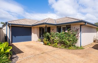 Picture of 3/55 Argyle Street, Vincentia NSW 2540
